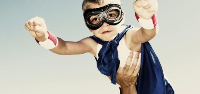 Как вывести себя и свой бизнес на новый уровень. 5 принципов доктора Голдратта